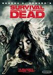 Đảo Người Chết - Survival Of The Dead
