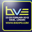 ScreenHI at BVE North - The Tech Event of the North