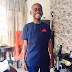 2face Idibia's first son, Nino is all grown up in new photos