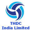 www.emitragovt.com/thdc-india-limited-recruitment-latest-jobs-career-notification-apply-govt-vacancies