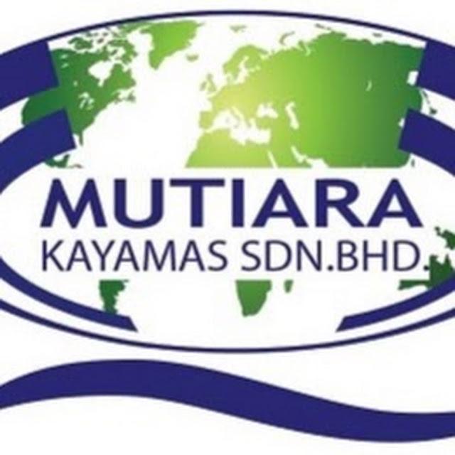 Temuduga Terbuka Untuk Jawatan di KLIA & KLIA 2 | Mutiara Kayamas Sdn. Bhd. 3 Mei 2017