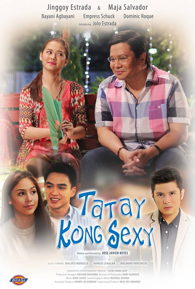 Filipino Sexy Movies