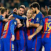 La Liga Betting: Back Barcelona to claim routine win against Depor