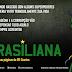 Brasiliana é o nome da nova super-heroína da EB Comics