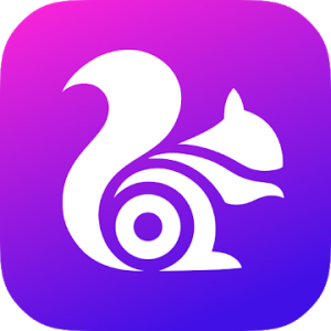 UC Browser Turbo Fast Download Private [No Ads] v1.4.0.89 APK