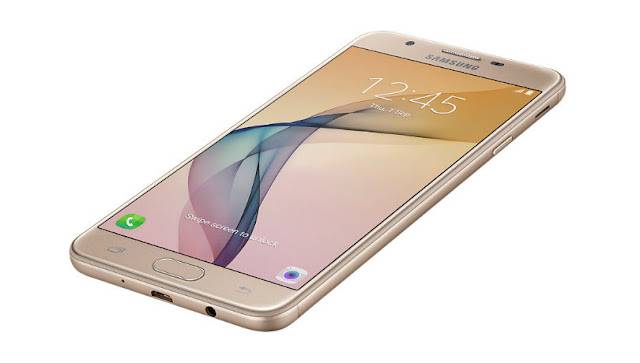 Harga Samsung Galaxy On Nxt dan Spesifikasi