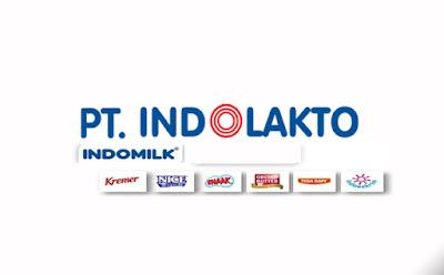 Lowongan Kerja Lulusan SMA/SMK/D3/S1 Semua Jurusan PT Indolakto-Indofood CBP (Indomilk)  Tersedia 20 Posisi Penerimaan Seluruh Indonesia