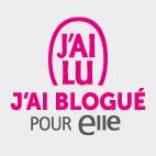 http://www.jailupourelle.com/un-tourment-nomme-livvy.html