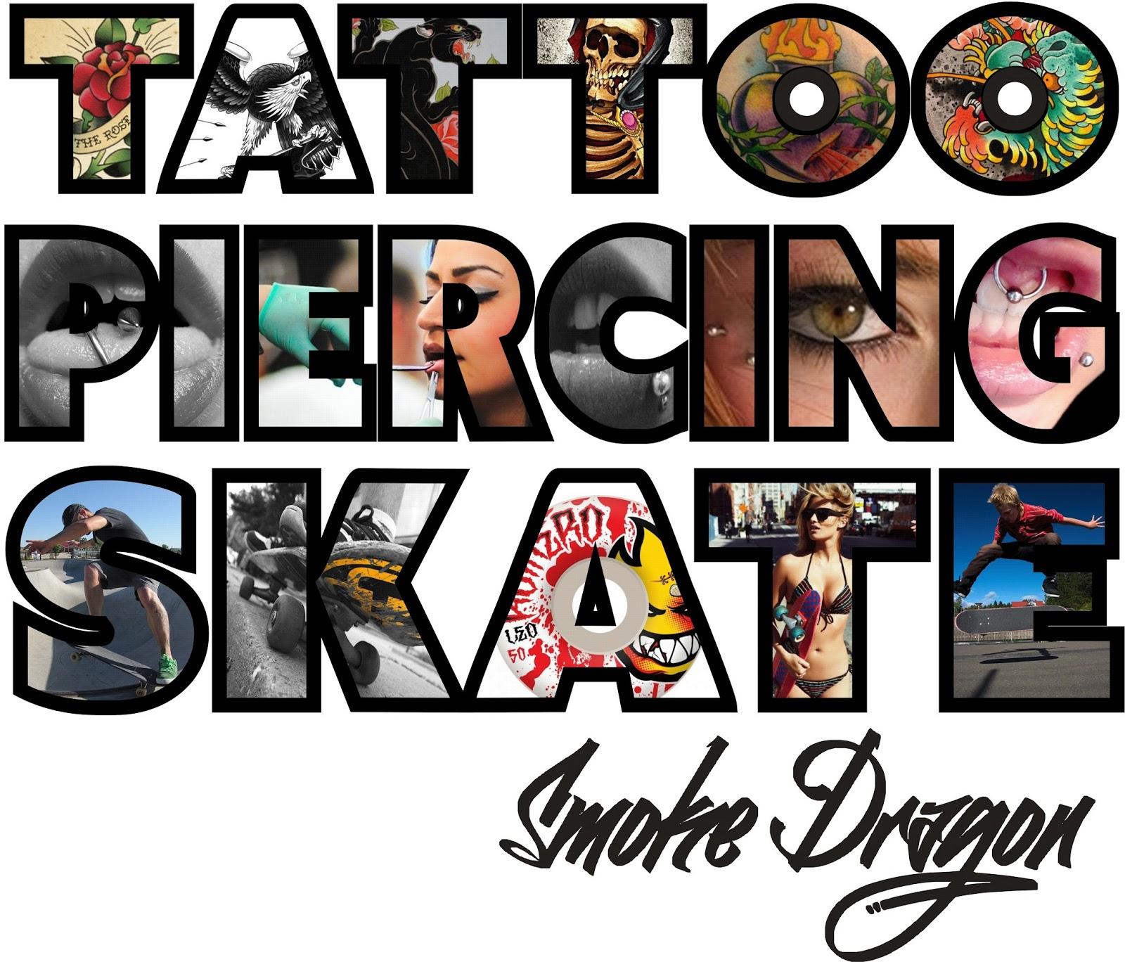 Smoke shop online