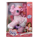 MLP Rose Blossom So-Soft  G3 Pony