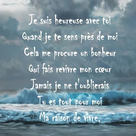 Petits Textes Damour Doux Messages Et Sms Damour