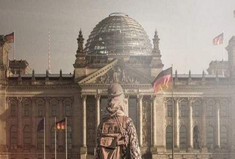 Μετά τη Νίκαια, έρχεται το Βερολίνο! Σε έκσταση οι Τζιχαντιστές, απειλούν και πανηγυρίζουν!