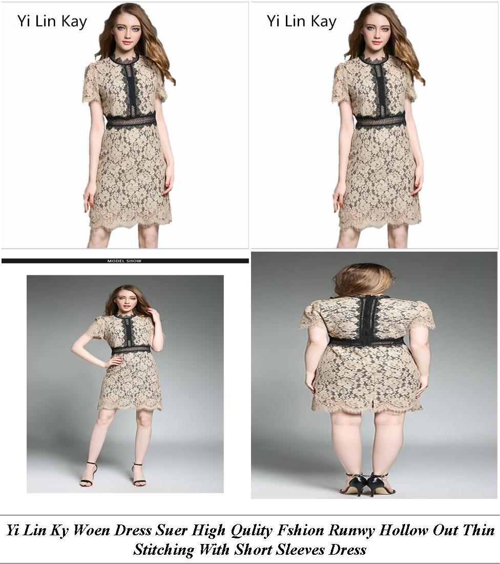 Beach Dresses For Women - Next Co Uk Sale - Dress For Women - Cheap Fashion Clothes