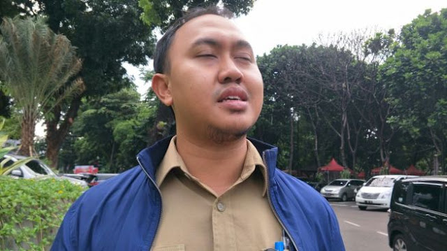 Pemeriksaan Kepolisian, Ternyata Penutupan Jalan di Tanah Abang Cuma Berdasar Instruksi Anies Baswedan...
