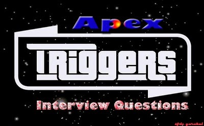 Apex_triggers_Interview_Questions