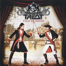 Treat-2010-Coup-De-Grace-mp3