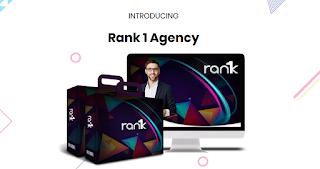 http://jvsreviews.com/rank-one-agency-review/