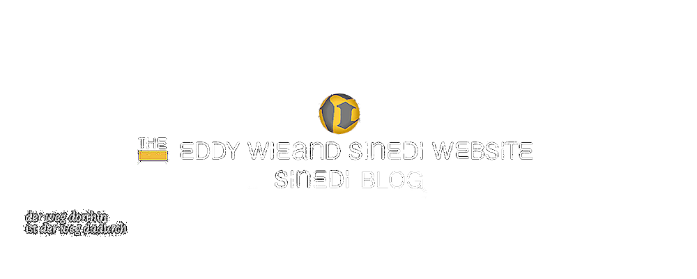 sinedi-blog