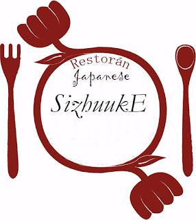 Sizhuuke Resto Japanese