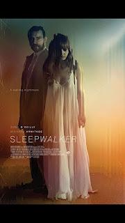 Sleepwalker  (2017)  HollywoodFree Movies Online