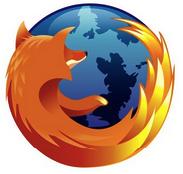 Mozilla Firefox 2017
