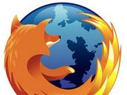 Mozilla Firefox 2019 Free Downloads