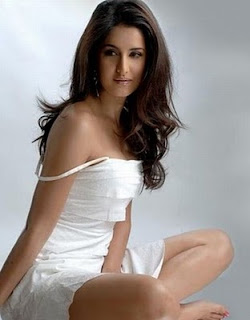 hot celebrities: Katrina Kaif Profile - Biography