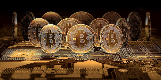 How to Earn Bitcoin in 2019 – Free Guide for Beginners