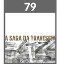 http://www.melhoresdamusicabrasileira.com.br/2016/12/79-letieres-leite-orkestra-rumpilezz.html