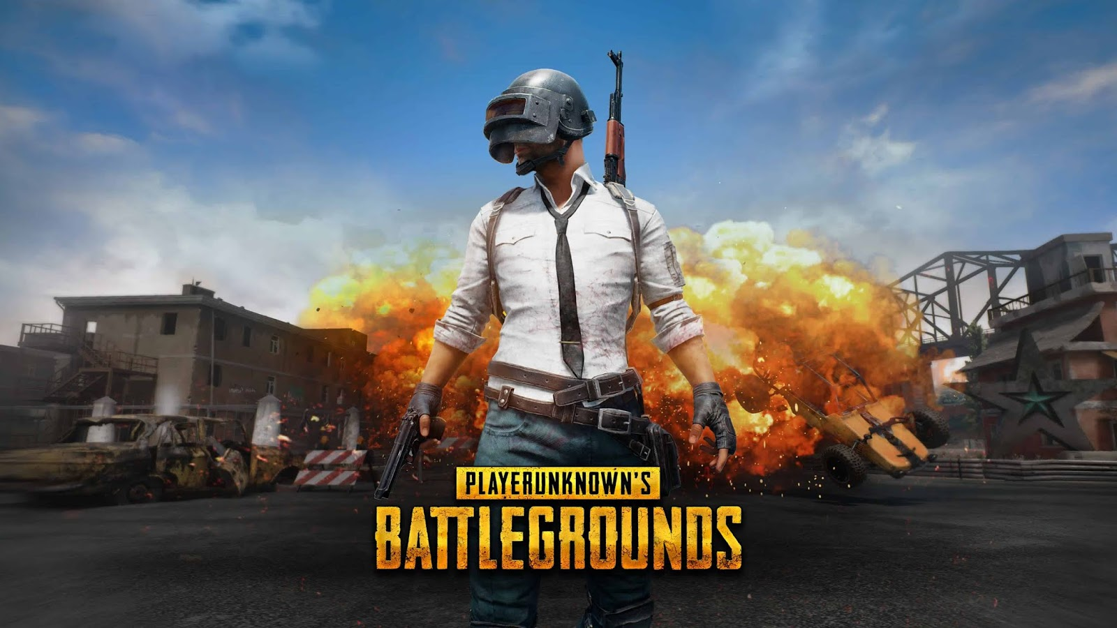 Islamic Ruling on Electronic games PUBG Mobile