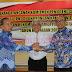 Seleksi CPNS Kemenkumham Lampung, Ombudsman Buka Pos Pengaduan