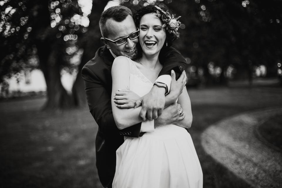najlepszy fotograf na ślub kraków