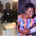 Nigerian Music roducer Fliptyce ties the knot with his fiancée Latifatu (Photos)