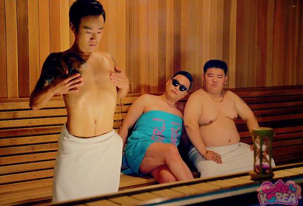 thai massasje oslo billig beautiful escorts