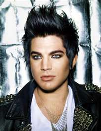 Brilliant Bryce Herper Mens Hairstyles Adam Lambert Hairstyles Short Hairstyles For Black Women Fulllsitofus