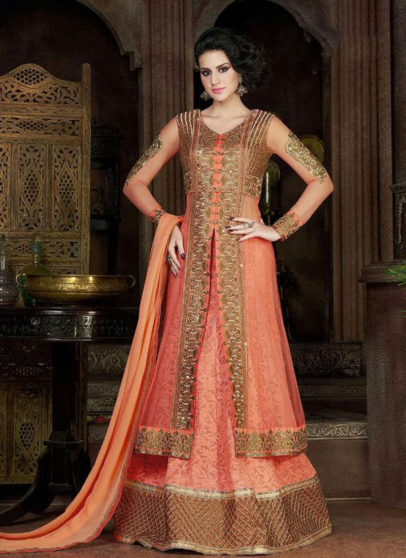 Online shopping designer suits dress yy for Online suit builder
