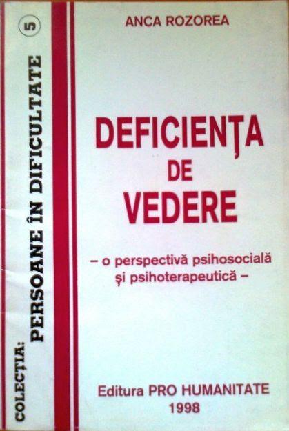 permis de conducere vedere slabă ciupirea vederii nervului cervical