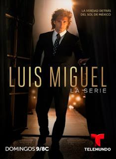 Luis miguel la serie completa descargar mega
