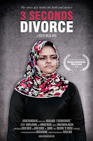 3 Seconds Divorce (2018) Short Movie [Urdu-DD5.1] 720p HDRip ESubs Download