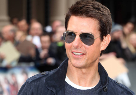 Tom Cruise Lifestyle And Biography 2019 - Allnewstar