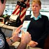 Waspada Random Checking Petugas Imigrasi Negara Saat Traveling