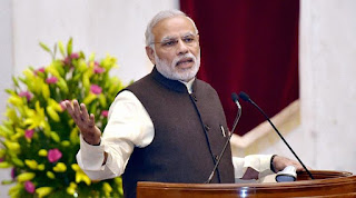 next-five-years-important-modi