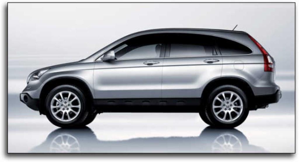 2013 honda cr v diesel wallpaper car wallpaper prices specification. Black Bedroom Furniture Sets. Home Design Ideas