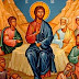 Homily for the Twenty-Third Sunday in Ordinary Time, September 10, 2017, Year A
