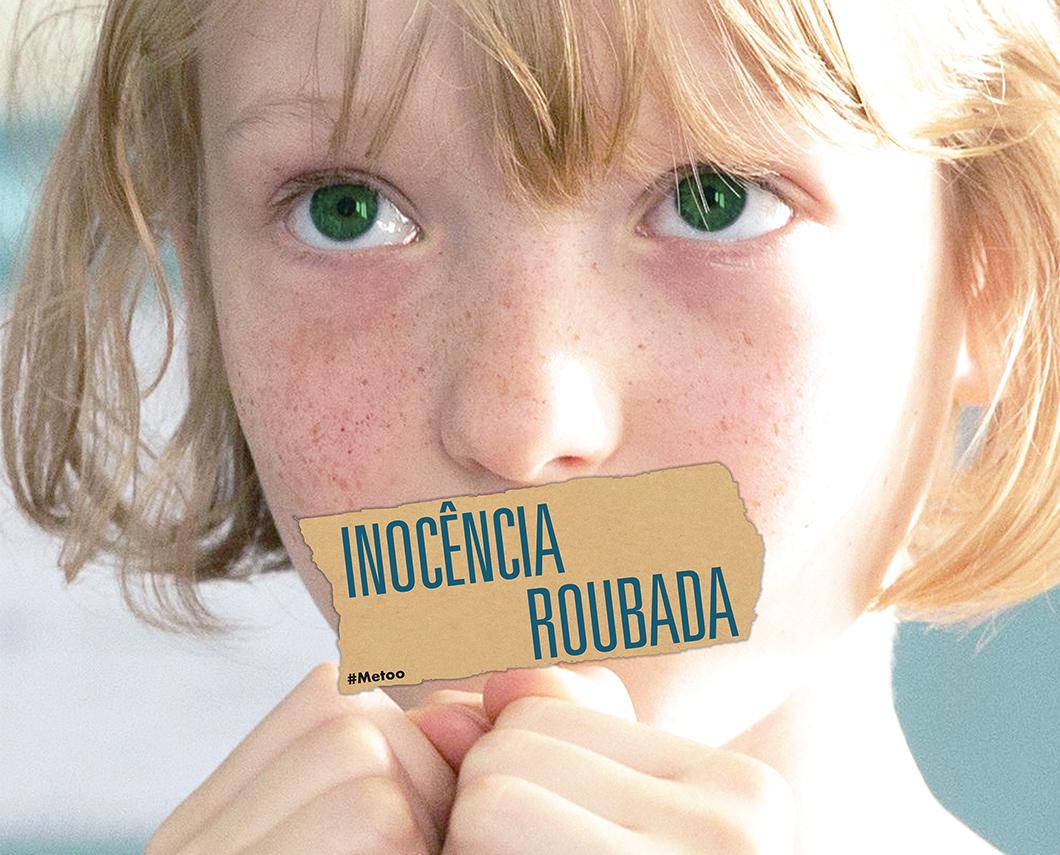 Inocência Roubada: autobiográfico, filme arrebata ao contar o abuso sexual na infância e a quebra do silêncio | Cinema