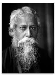 Golden words Of Rabindranath Tagore