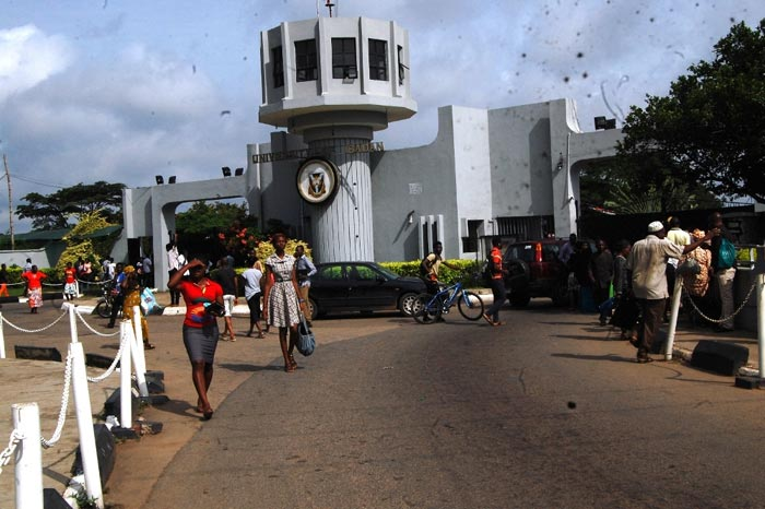 University Of Ibadan (UI) Shuts Down, Asks Students To Go Home Over Protests