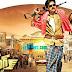 Sardaar Gabbar Singh audio, movie release dates