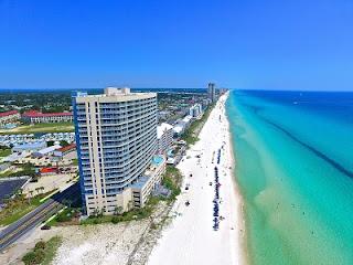 Palazzo Condo For Sale, Panama City Beach FL Real Estate