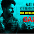 Batti Gul Meter Chalu Box Office Collection Day 1 | Shahid Kapoor, Shraddha Kapoor Film Expected Earning On Opening Day